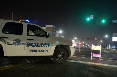 Missouri court strikes down law passed after Ferguson shooting
