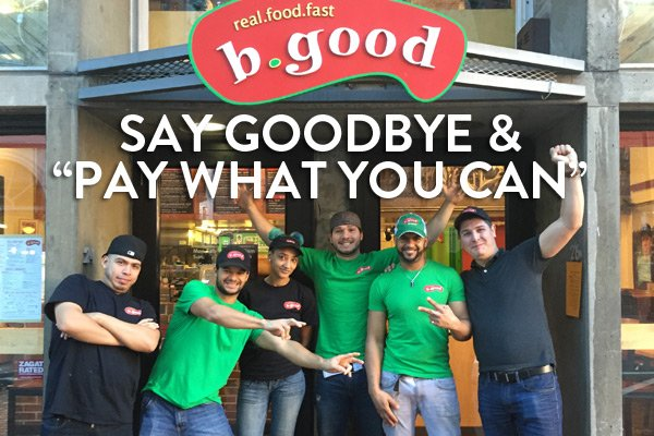it's our last day in Harvard sq. we can't thank our family members enough for the support. come party with us today https://t.co/CpFG5JETbK