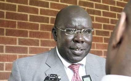 MPs probe Kenyan varsities' campuses in Rwanda, Tanzania