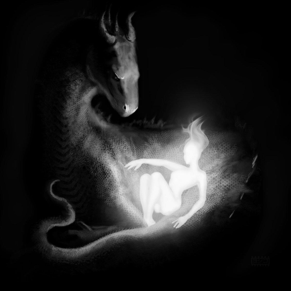 I'm a sucker for dragons.. https://t.co/ojJy8dk5Pf https://t.co/OvlmCBsqDw