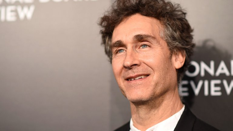 Exclusive: Doug Liman to direct 'The Wall' before tackling Channing Tatum's 'Gambit'