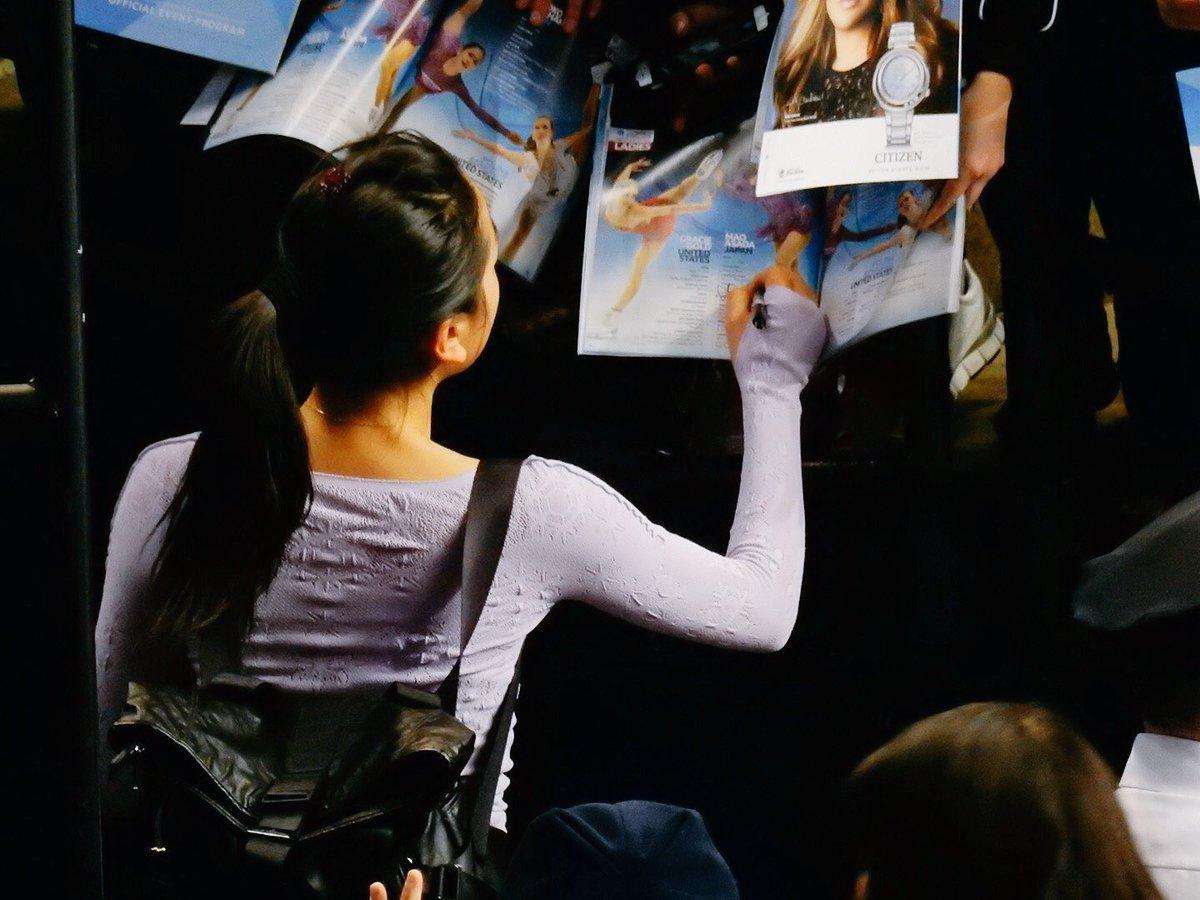 【良案】浅田真央の衣装やメイクを語ろう part22 [無断転載禁止]©2ch.net YouTube動画>4本 ->画像>438枚