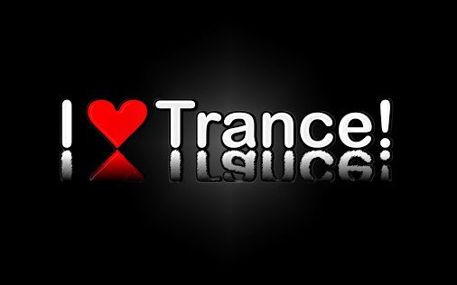 If you do so please retweet #TranceFamily https://t.co/la6lA09Gri