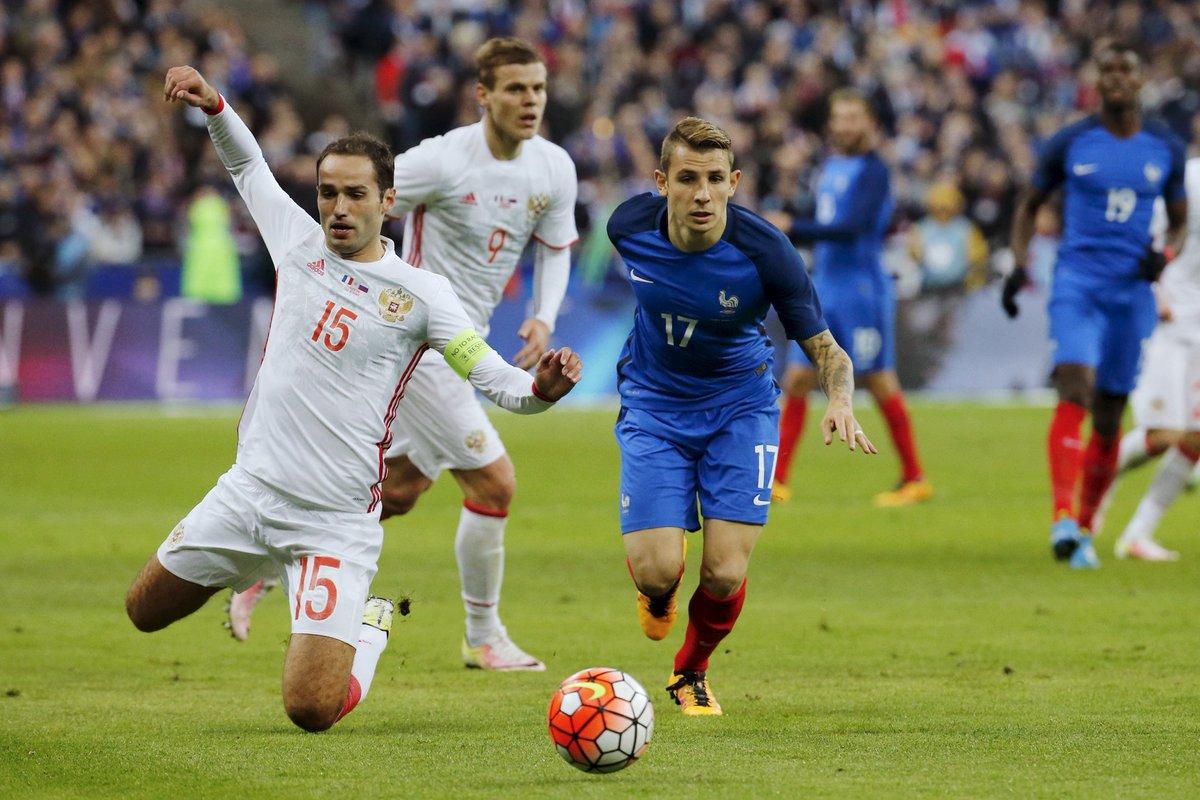 Перспективы сб италии по футболу на евро 2016