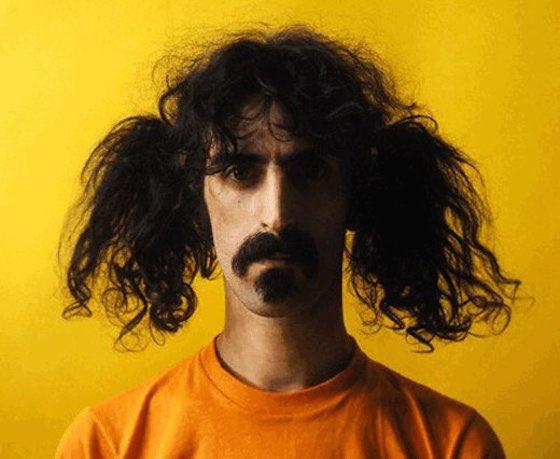 Wowie Zowie that's a nice list -- @alxwinter's Top 10 Most Bodacious @Zappa songs #zappa https://t.co/z4wXcc1ZFy https://t.co/wvpvcv7TQZ