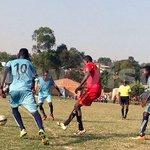 Kampala Regional League: Kyebando Face Kamwokya