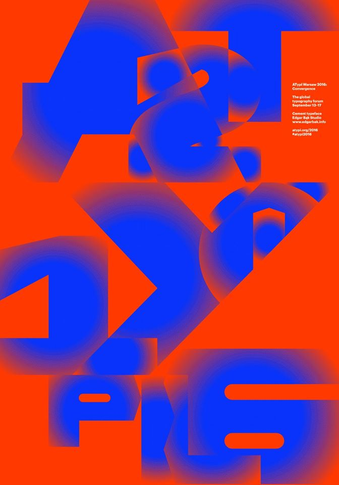 Deadline for #ATypI2016 Warsaw call for proposals extended until April 11th! To submit visit https://t.co/dEEk5bUGkS https://t.co/u2KebaHNBA