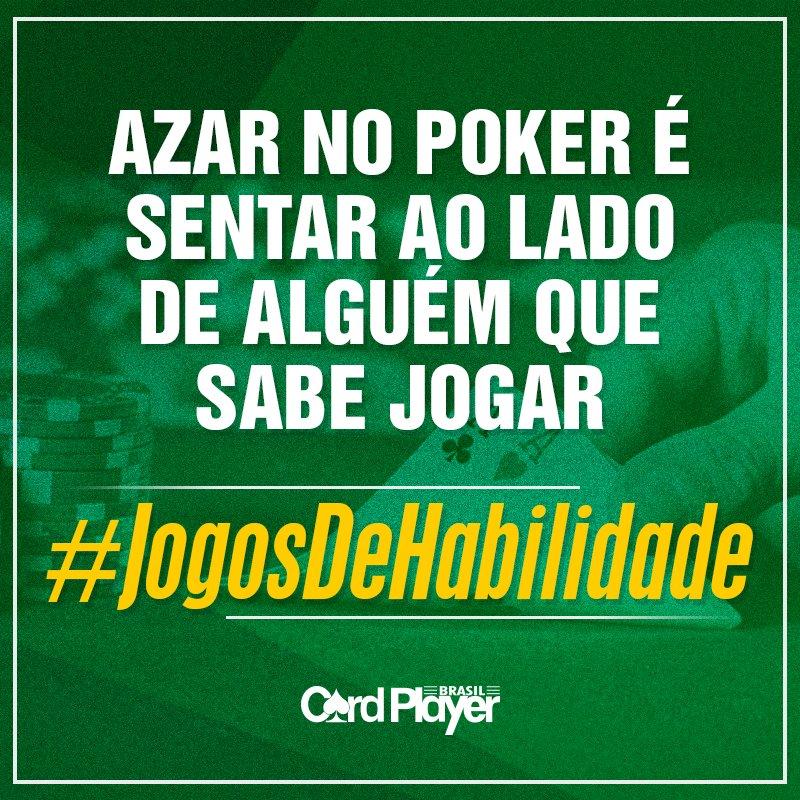 #JogosDeHabilidade https://t.co/jMuUoctFxf
