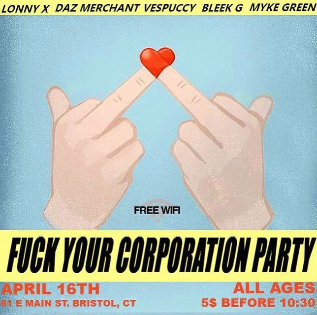 PARTY W/ US APRIL16TH ❤️ https://t.co/CWjQWktT6M