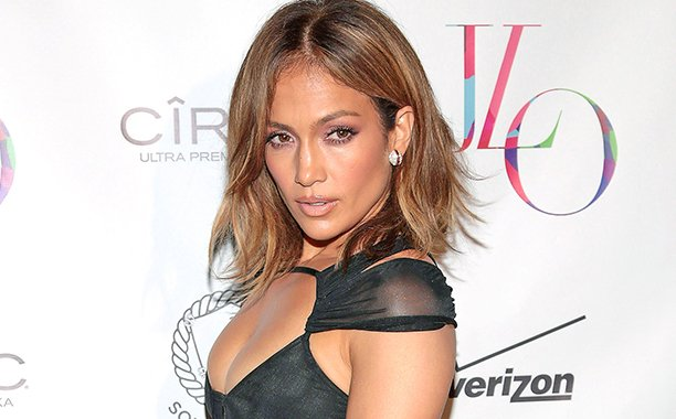 Jennifer Lopez, Enrique Iglesias and Sting performed at a Russian wedding: