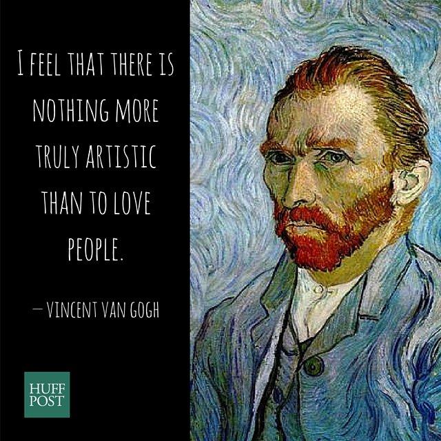 Happy birthday to Van Gogh, born today in 1853. https://t.co/auB0mFfUbH