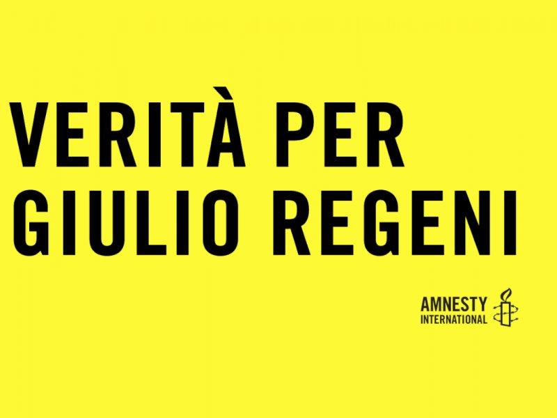Anche l'@UniVerona sottoscrive la campagna di @amnestyitalia #veritapergiulioregeni. Info: https://t.co/PHizzBBtsy https://t.co/fnsU4Js1yF