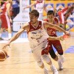 RT @GalliGiuseppe: #basket De Nicolao: «Miglioriamoci in difesa e ai play off non falliremo» https://t.co/2CFPwvP9x1 https://t.co/c3WLUFf7Ke