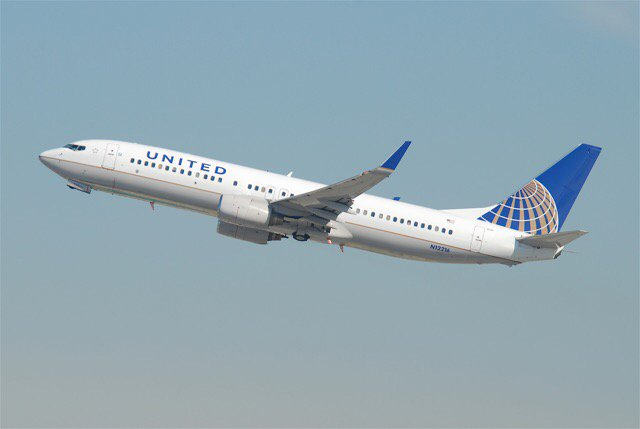 New Competition Poses Challenges For United