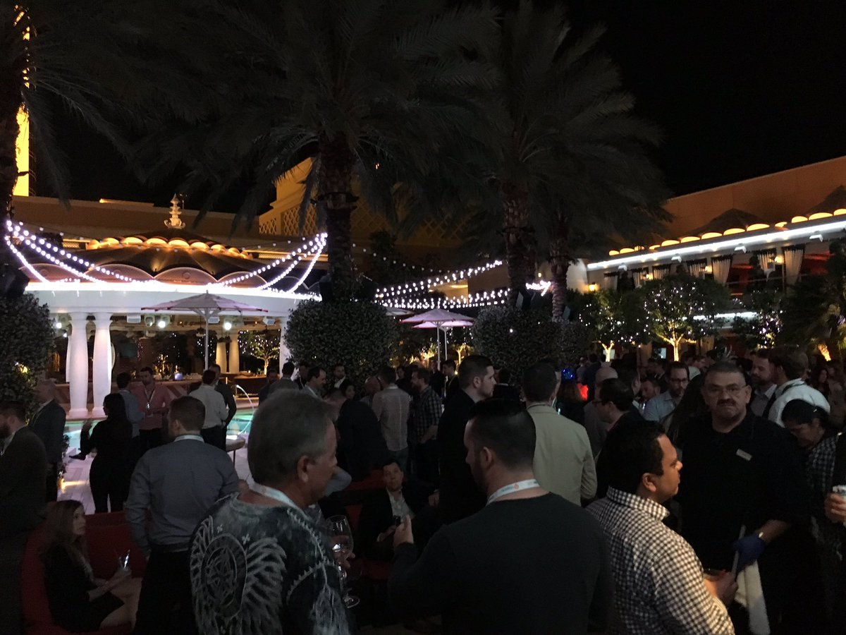 molme: #dotmailer party at SX Club #magentoimagine https://t.co/MOC06O1HbO