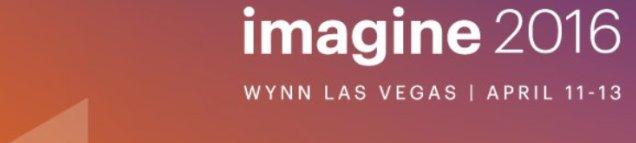 netz98: erste Eindrücke von der #MagentoImagine auf dem @Regalsprecher https://t.co/hL9x0ETTVL https://t.co/h1g9ApkLHf