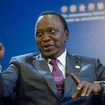 Kenya President Vows To Beat Anti Doping Deadline