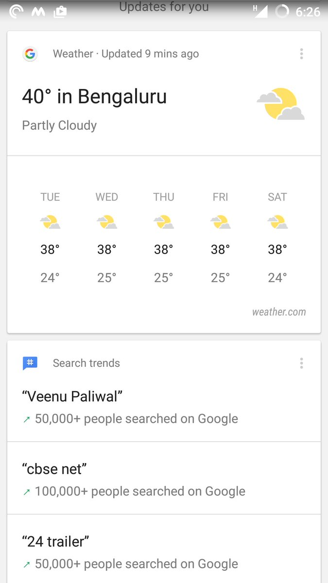 Please don't come to Bangalore. KTHXB. https://t.co/FJNZgBbEQD