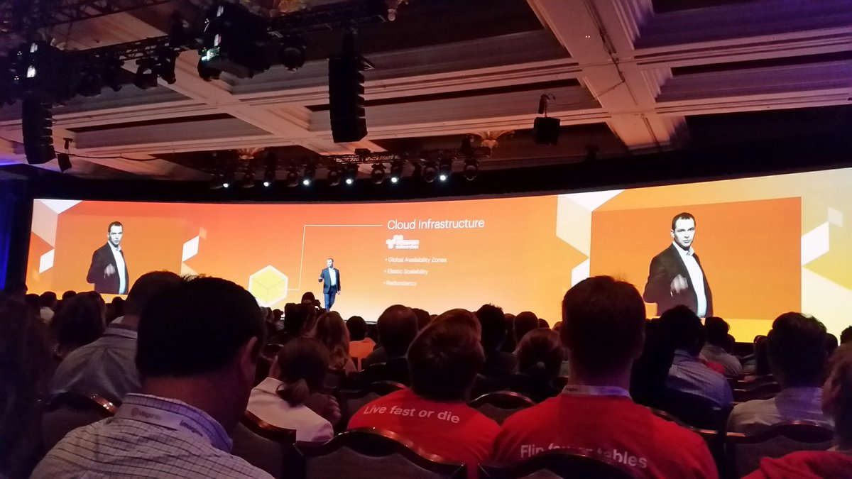 tig_nl: Magento enterprise cloud edition setup architecture on aws..date is set on 1 may 2016  #ImagineCommerce https://t.co/XDHVuRwYbH