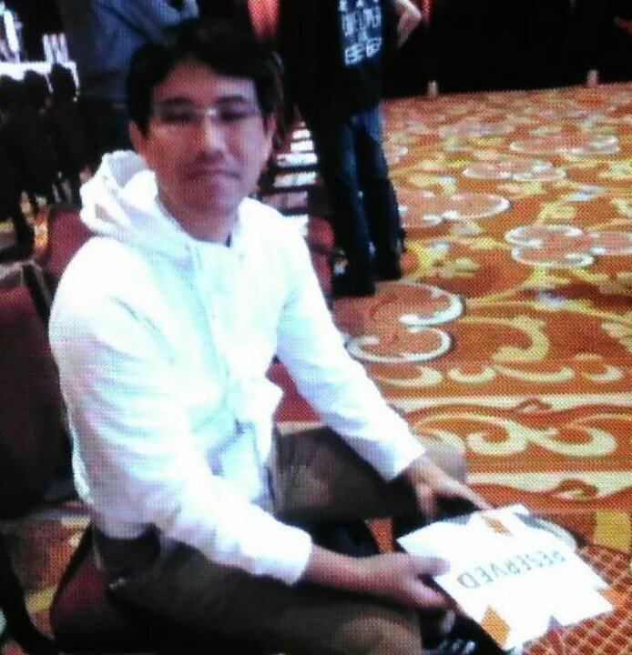 verite_office: Congrats to @hirokazu_nishi, @veriteworks CTO, will be honored as Magento Master this morning at #MagentoImagine ! https://t.co/9MLfzsVVP8