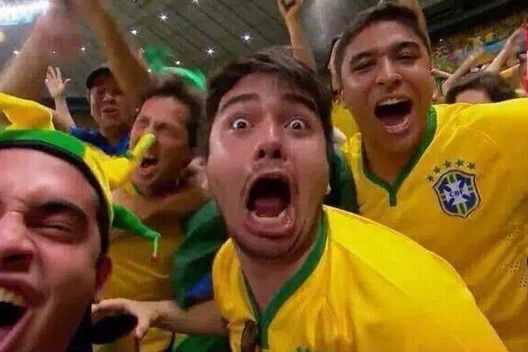 @_Roberto_Lopes_ @isaschererr @fc_gabienati Paga mais mico no Sportv que a gente gosta KKKKKKKKKKKKK 7 X 1 https://t.co/e7EUKhawv8