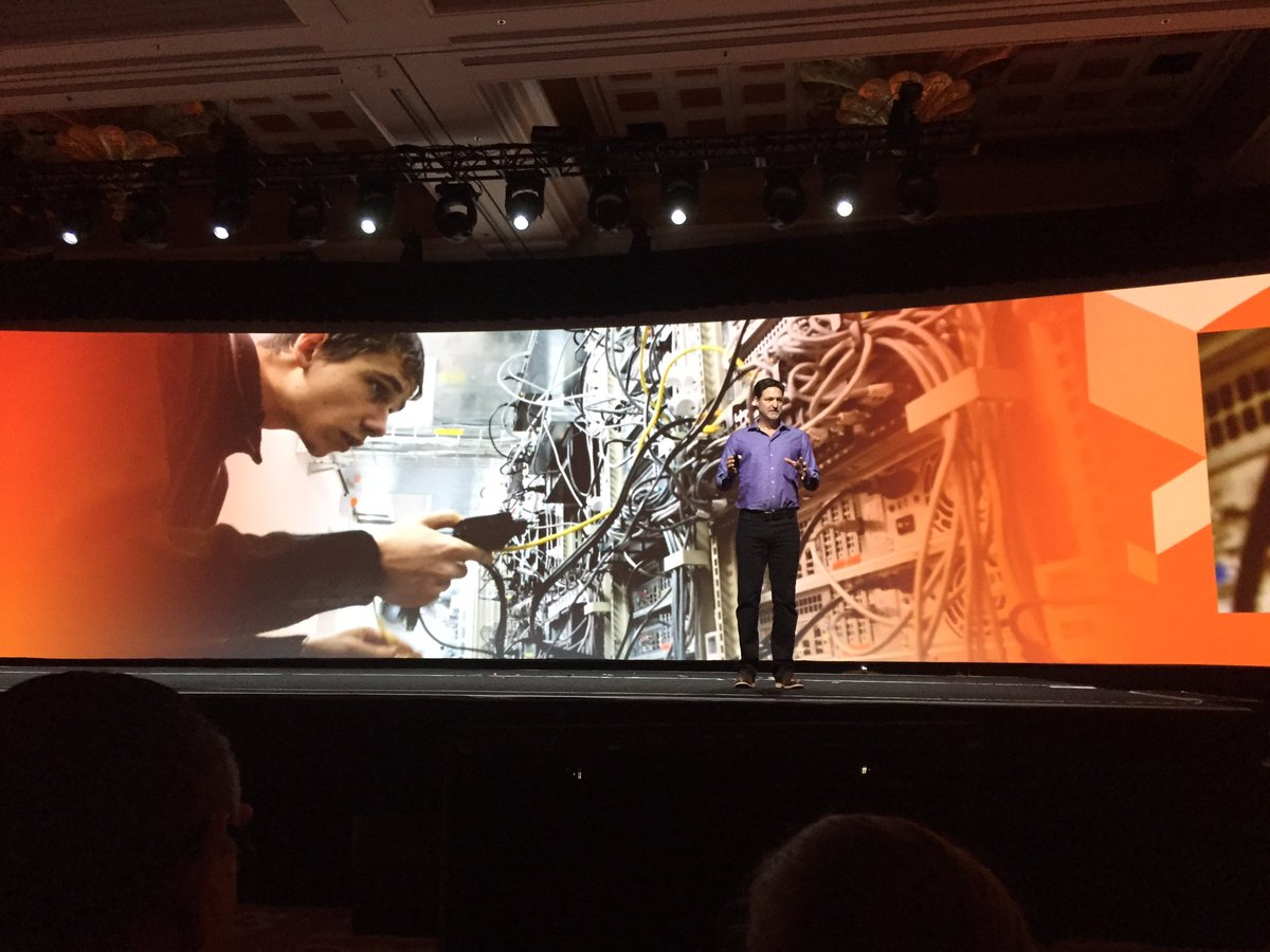 slkra: #magento is about to release Magento hosting? #MagentoImagine https://t.co/xJsdQmdND7
