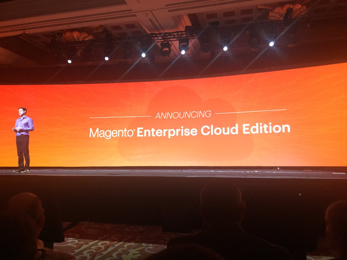 jaalcant: New! MECE #MagentoImagine https://t.co/JClbRx8Gs0