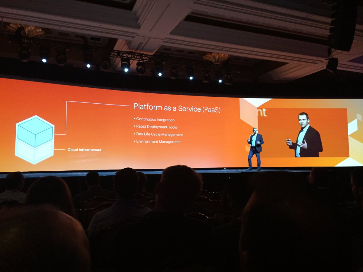 WebShopApps: 'Let merchants worry about trailblazing. We provide he infrastructure' @peter_sheldon #MagentoImagine https://t.co/0nxzXs6ZnV