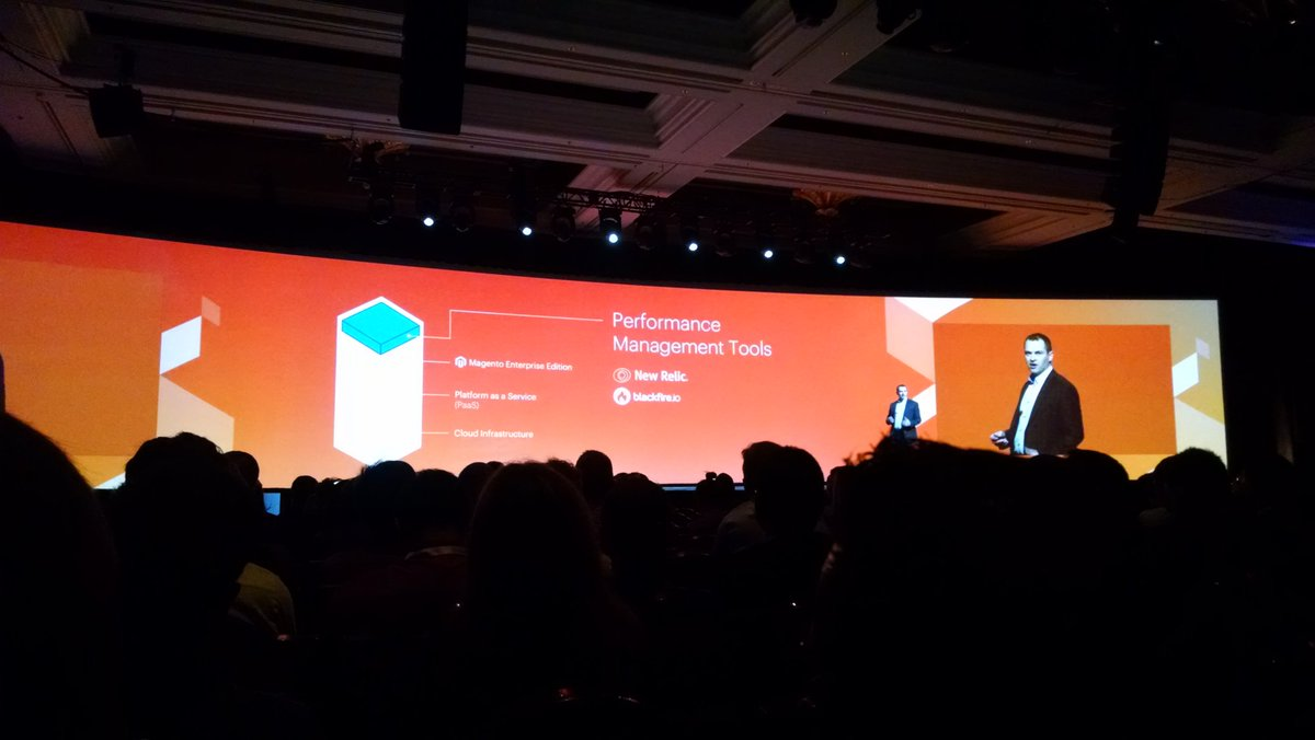 barbanet: Tools into Enterprise Cloud Edition. #MagentoImagine https://t.co/KRztaQenid