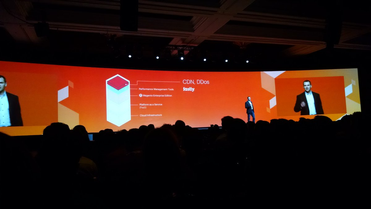 barbanet: CDN included. #MagentoImagine https://t.co/YduhHl0Pyr
