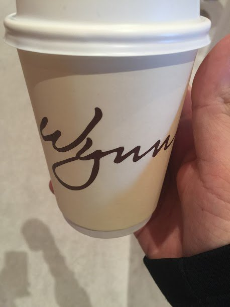 nexcess: #MagentoImagine: Powered by @WynnLasVegas coffee :) https://t.co/4IF3sahcs1