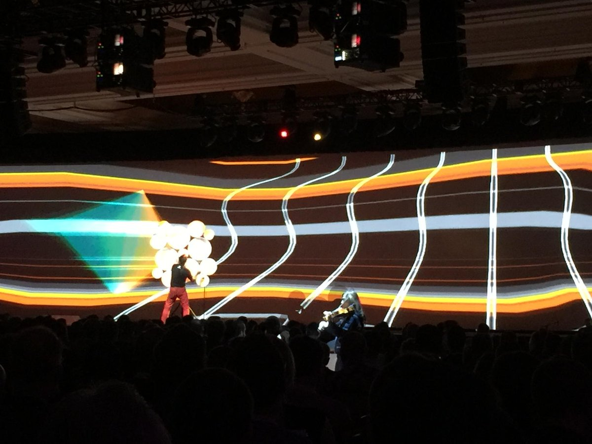 art_boyd: #magentoimagine. WOW! https://t.co/9GObguK5QR