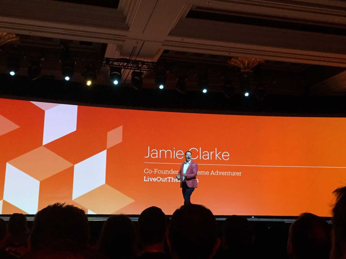 emily_a_wilhoit: Crazy Jamie is back! #MagentoImagine https://t.co/hdArxnek85