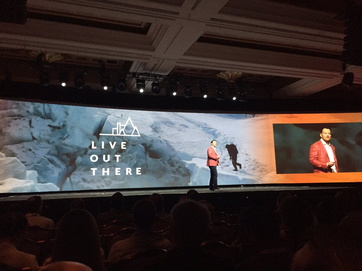 ShipperHQ: #MagentoImagine @JC_Climbs https://t.co/tQczDxNd2y