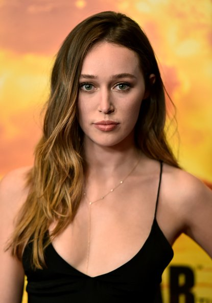 Congrats to @DebnamCarey on winning our 2016 March Madness: Best Actress in a Queer Role https://t.co/RbgaA1UrPU https://t.co/6fjEKagjhw