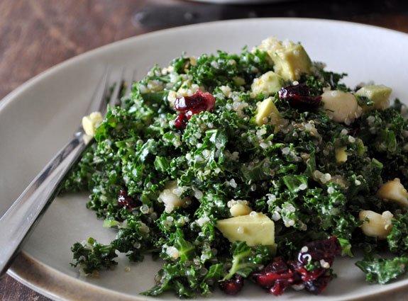 springbot: @ebrookes you deserve the world's biggest kale salad after killing it during your #MagentoImagine session. https://t.co/WubFP3l3kk