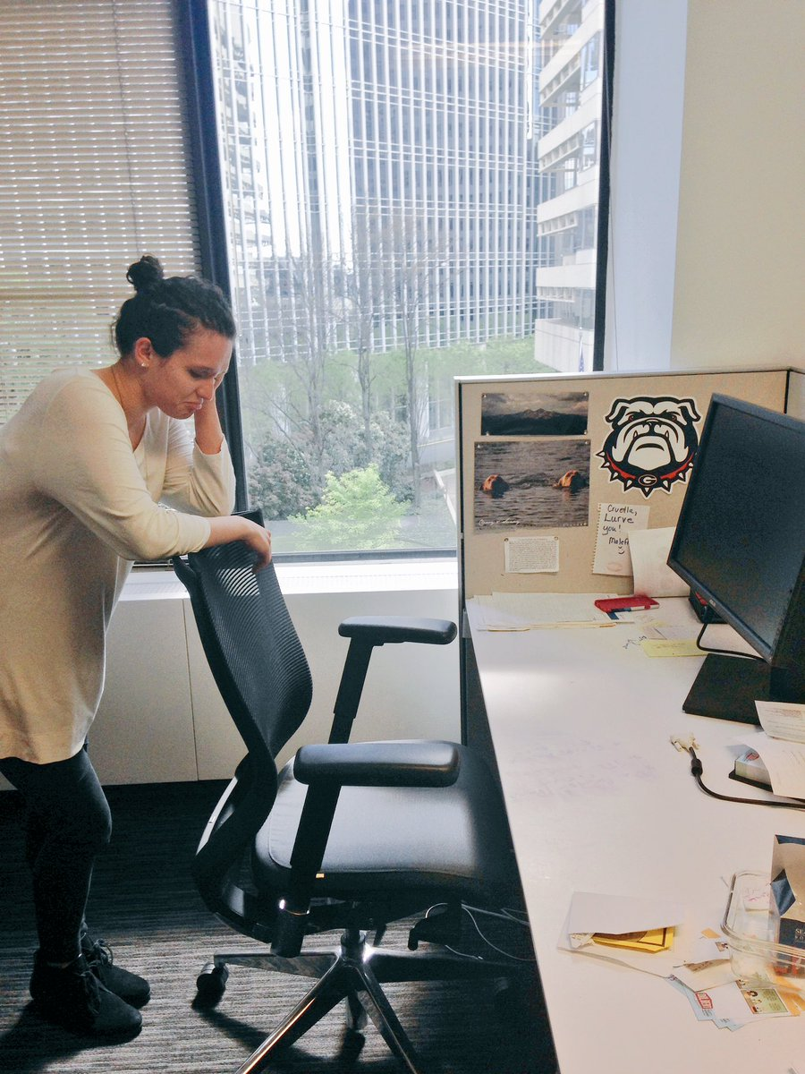 MsDaniBeach: When your team is away at #MagentoImagine. #uglycry https://t.co/ODCkr3Dehe