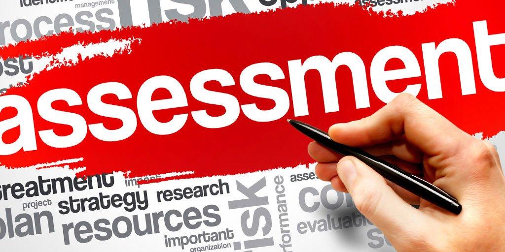 10 Innovative Formative Assessment Examples for Teachers https://t.co/PFG5G8eEcM #edchat #assessment https://t.co/MZCOZp16LN