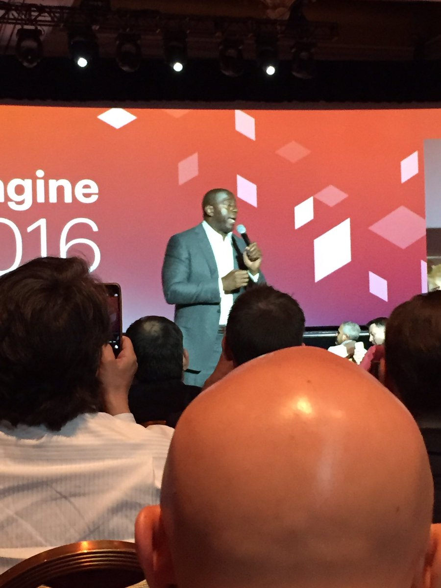 PieterCappelle: Hi there! #MagentoImagine https://t.co/zs2b1gqmjo