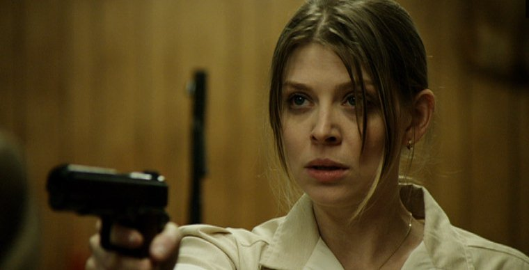 Do NOT miss @amber_benson in THE KILLING JAR, 10 E #onSMC https://t.co/8tmidEGWrz