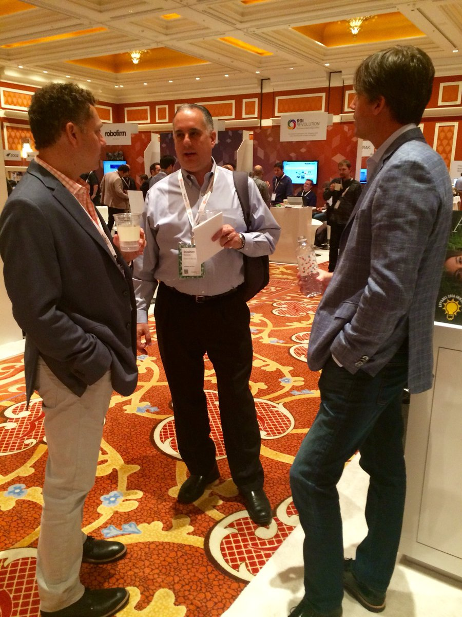 guidance: Catching up with Swatch #MagentoImagine #Magento #Imagine2016 @magento https://t.co/niKSibDwig