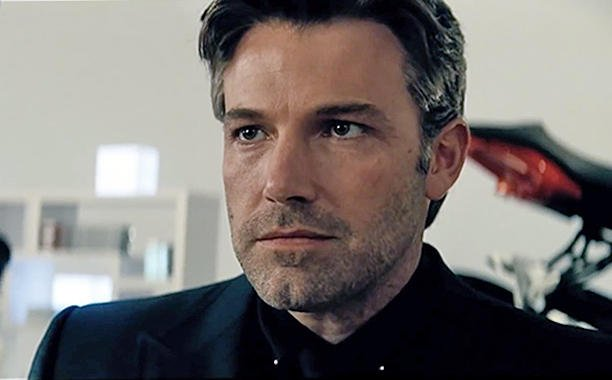 Warner Bros. confirms standalone Batman movie with Ben Affleck: