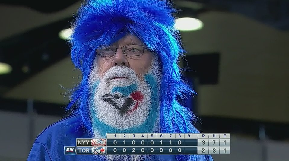 blue jays man looks like he has so much on his mind https://t.co/XTXsJWQWNS