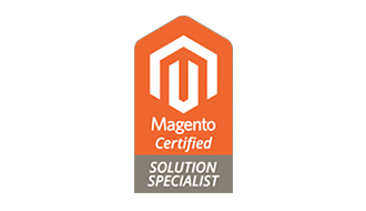 iwebtweets: Congrats to Heddwyn, our creative director, for passing his @magento solution specialist exam at #MagentoImagine https://t.co/n0BmGU6RX0