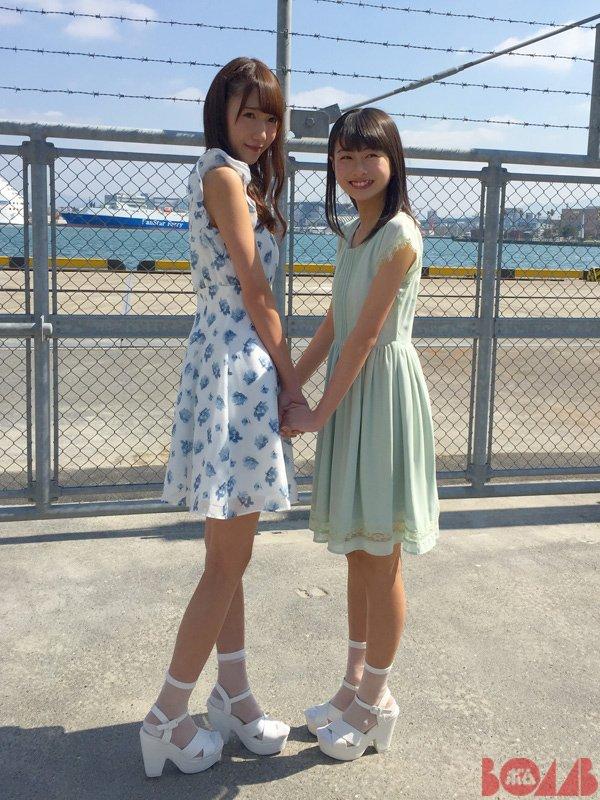 【博多の】HKT48★1103【本スレ】©2ch.netYouTube動画>3本 ->画像>249枚