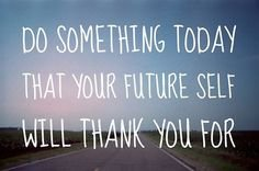 What are you doing for your future today? https://t.co/XJdF6QYf49