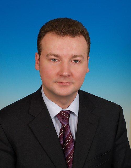 Фото автобиография депутат кандидат андрей запорожец новосибирск 141