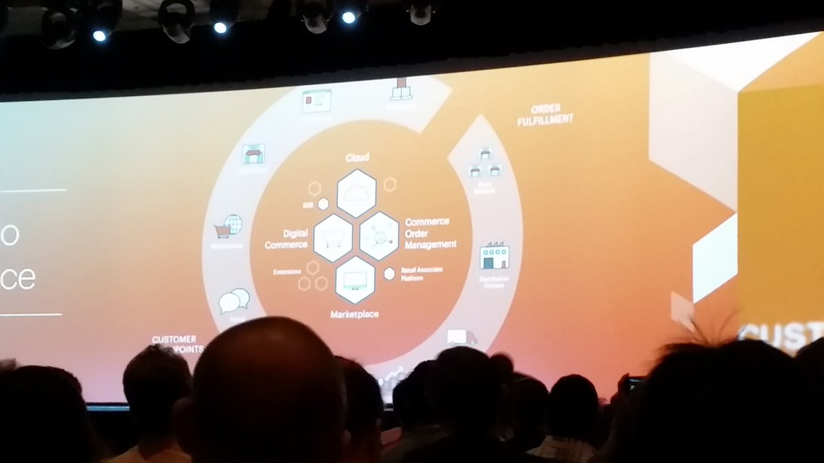 tig_nl: Order management begint met inventory #ImagineCommerce #Imagine2016 https://t.co/rltQd0uGbi