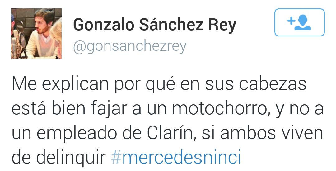 Aca @gonsanchezrey haciendo apología de golpear a una mujer https://t.co/9NQy5v52ZQ