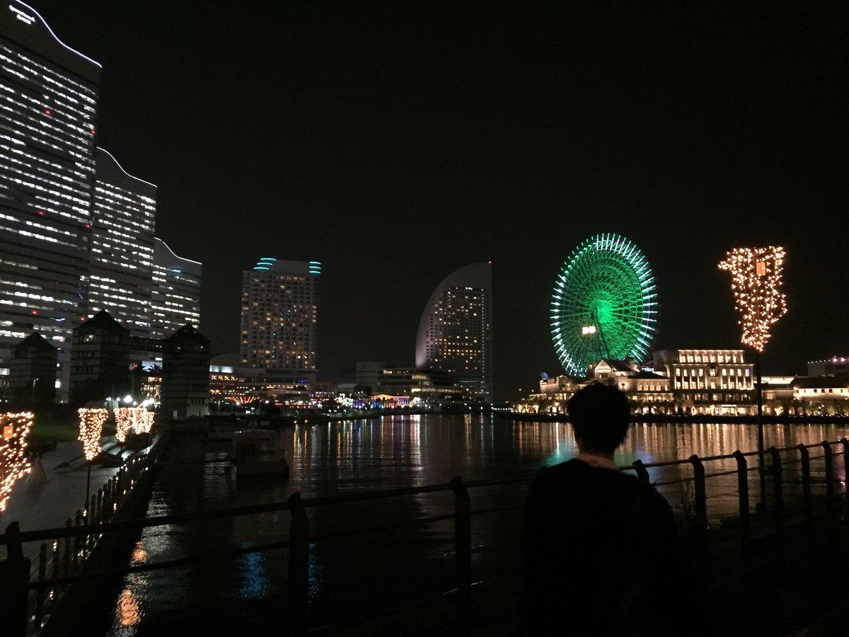 中島ヨシキの画像 p1_21
